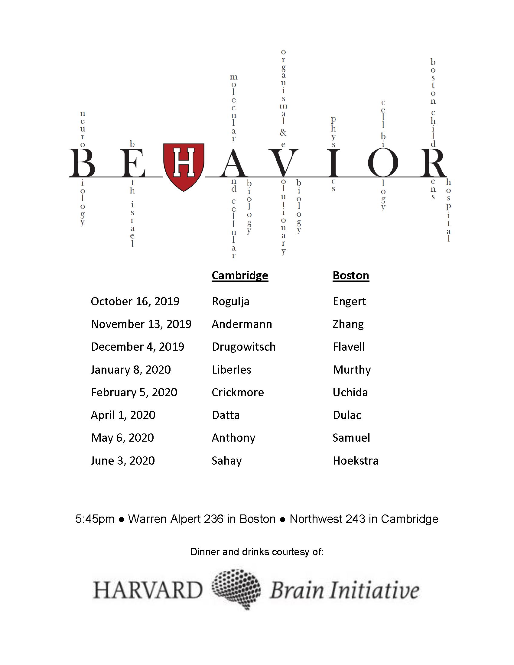 Behavior meeting schedule 2019-2020.png