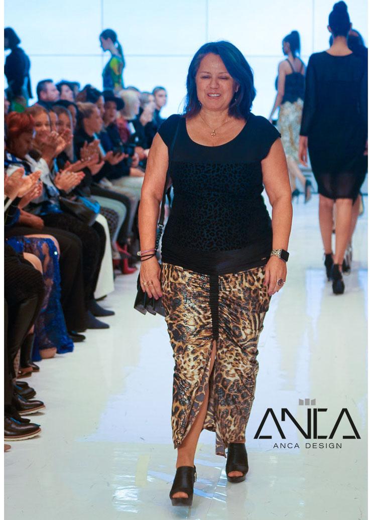 Hello, I'm Anca@AncaDesign!