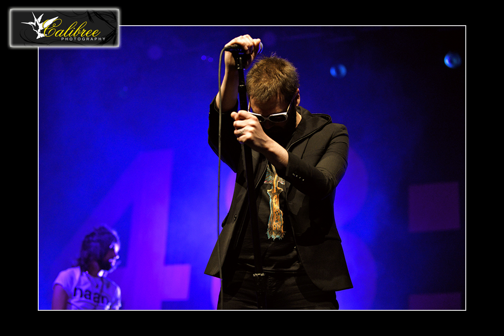 Kasabian 10.6.14 HiRes_Calibree-34 (9).jpg