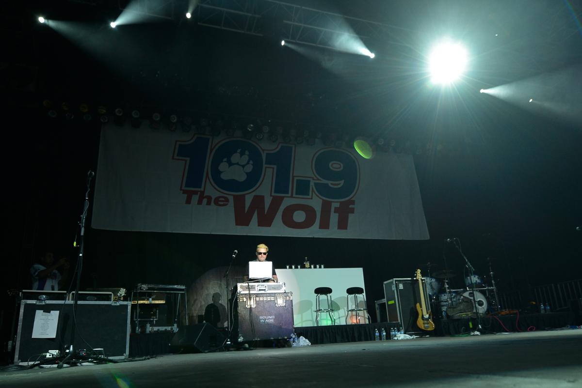 WolfFest 10.4.14 Web_Calibree-82.jpg