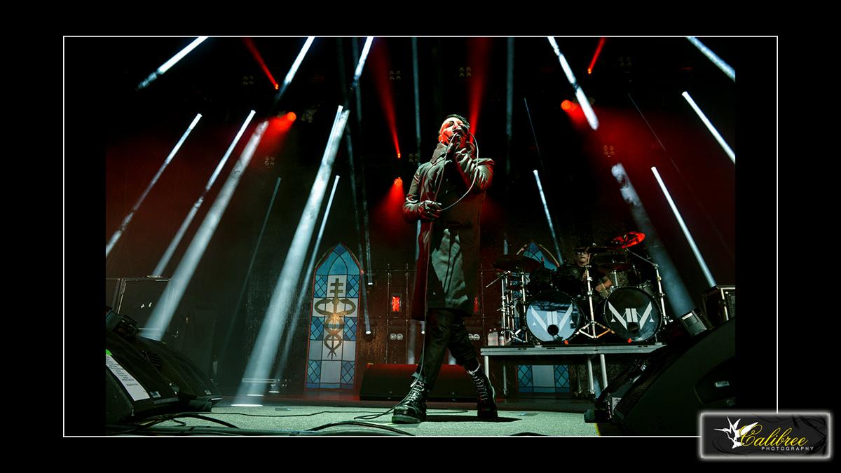 Manson Pumpkins HR_Calibree_7.7.15-1 Edit web logo.jpg