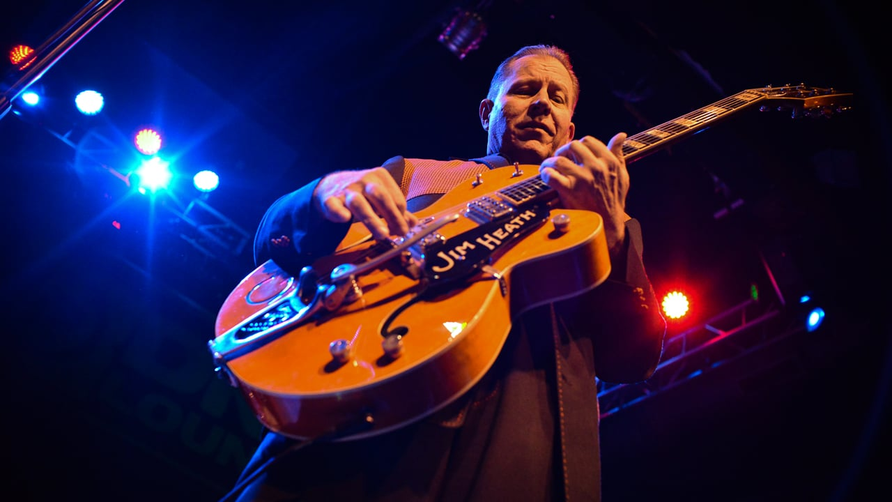 Rev Horton Heat DNA 12.6.15 1280_Calibree (122 of 220).jpg