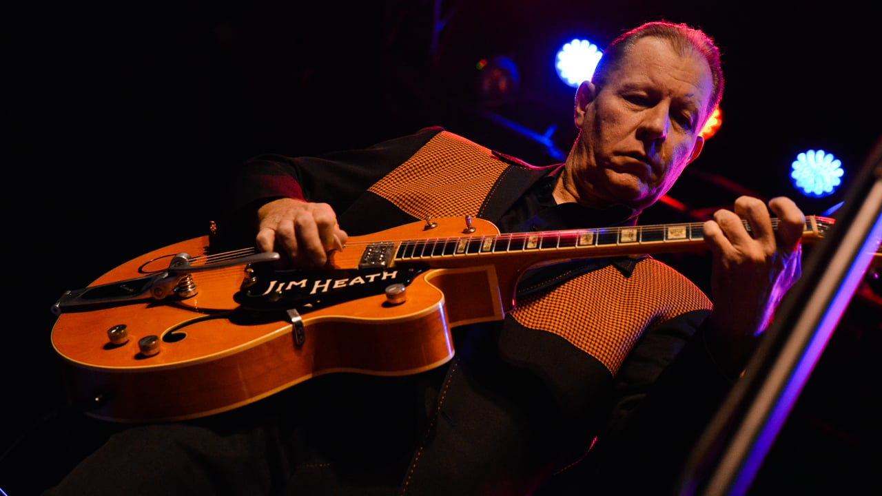 Rev Horton Heat DNA 12.6.15 1280_Calibree (147 of 220).jpg
