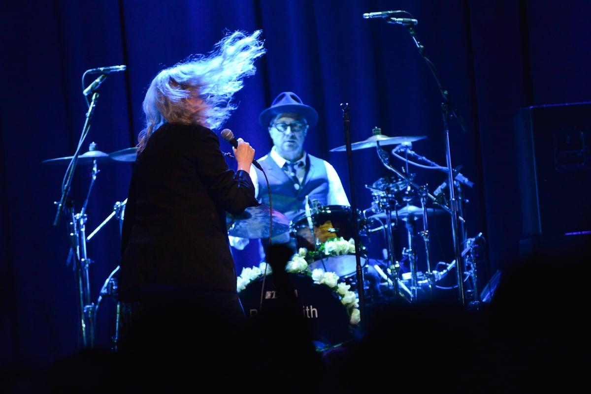 Patti Smith 12.29.15_Calibree (28 of 39).jpg