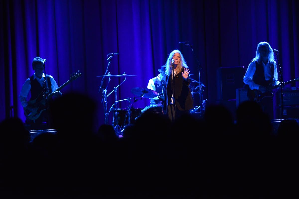 Patti Smith 12.29.15_Calibree (34 of 39).jpg