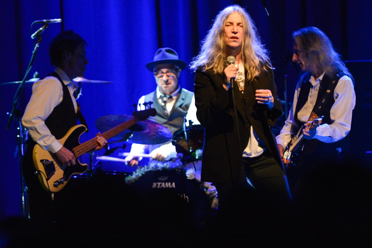 Patti Smith 12.29.15_Calibree (31 of 39).jpg