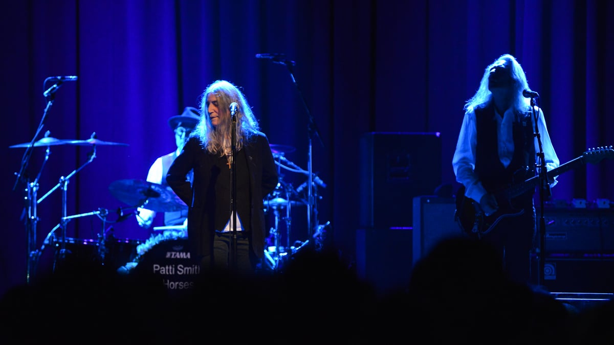 Patti Smith 12.29.15_Calibree (38 of 39).jpg
