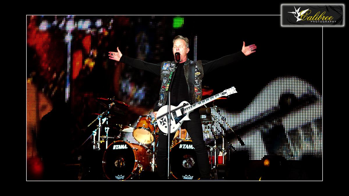 Metallica SB50 HiRes_Calibree  (11) Logo.jpg