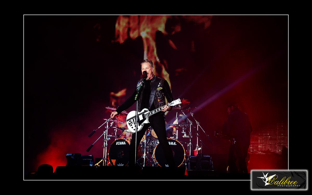 Metallica SB50 HiRes_Calibree  (36) 2 Logo.jpg