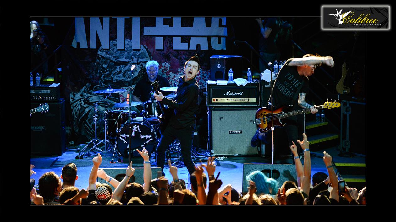 Anti-Flag 3.1.16_ HiRes_Calibree (129 of 154) logo.jpg