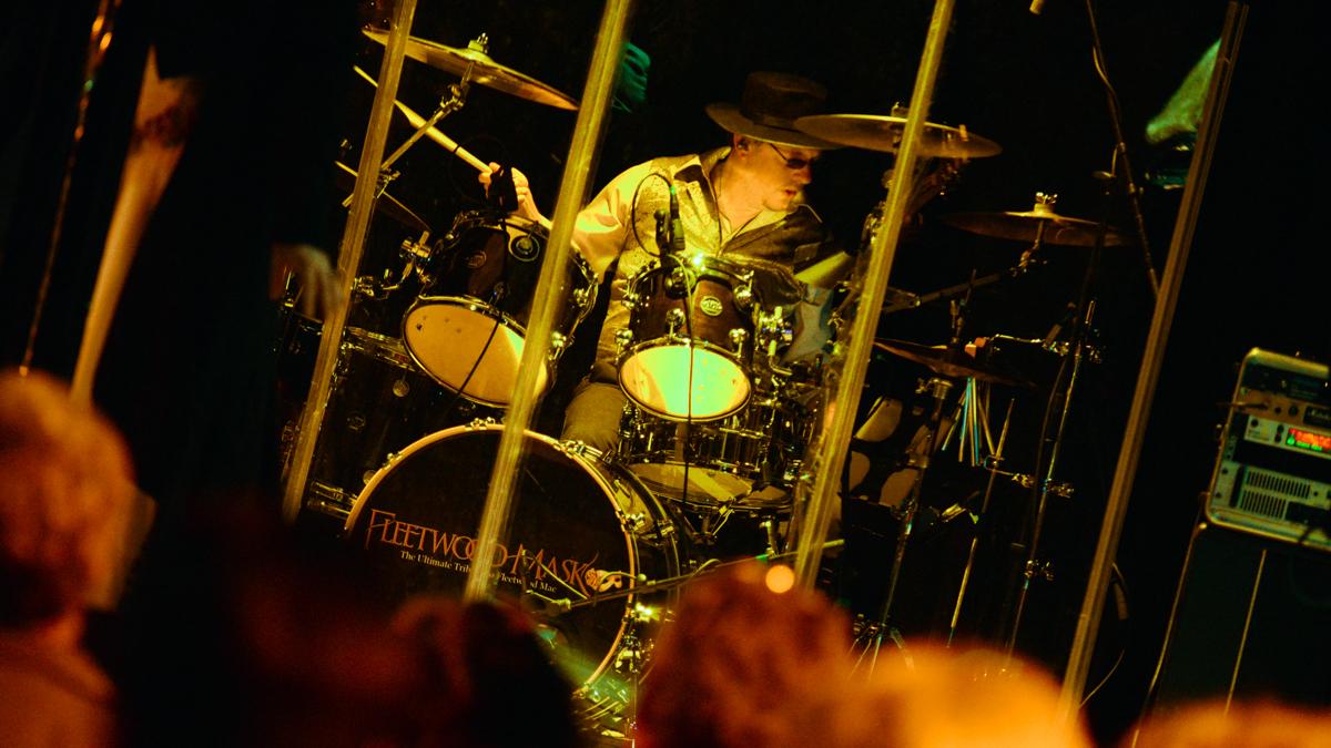 FleetwoodMask Yoshis 4.30.16 Web_Calibree-81.jpg