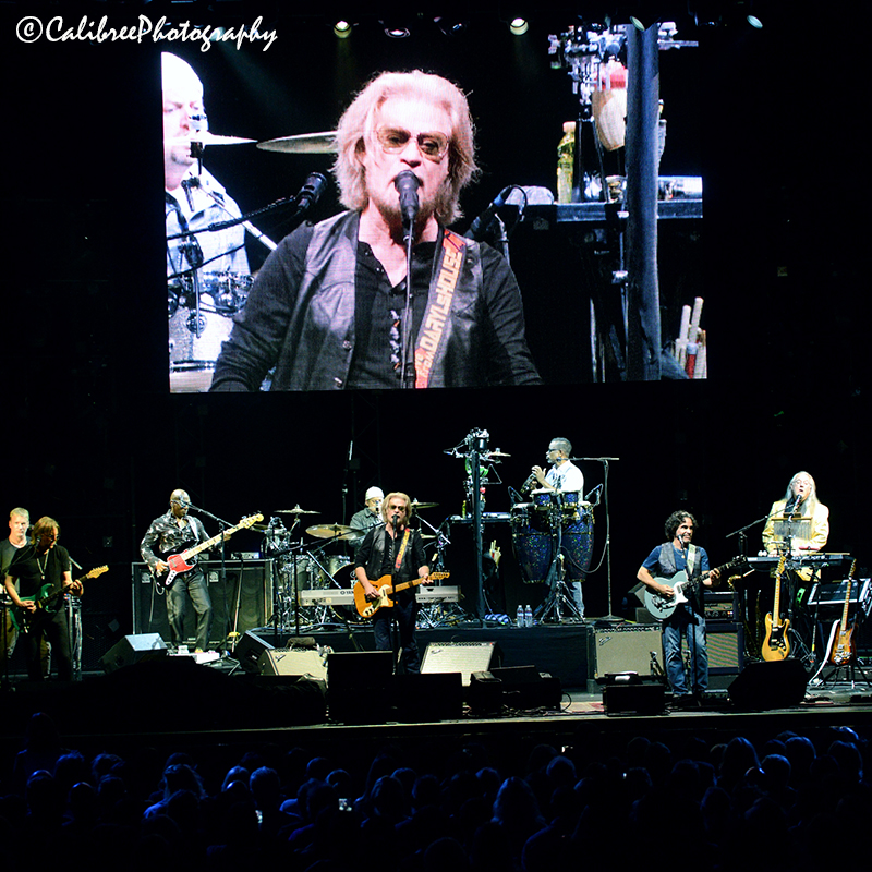 Hall & Oates HiRes 9.18.16 Calibree-18.jpg