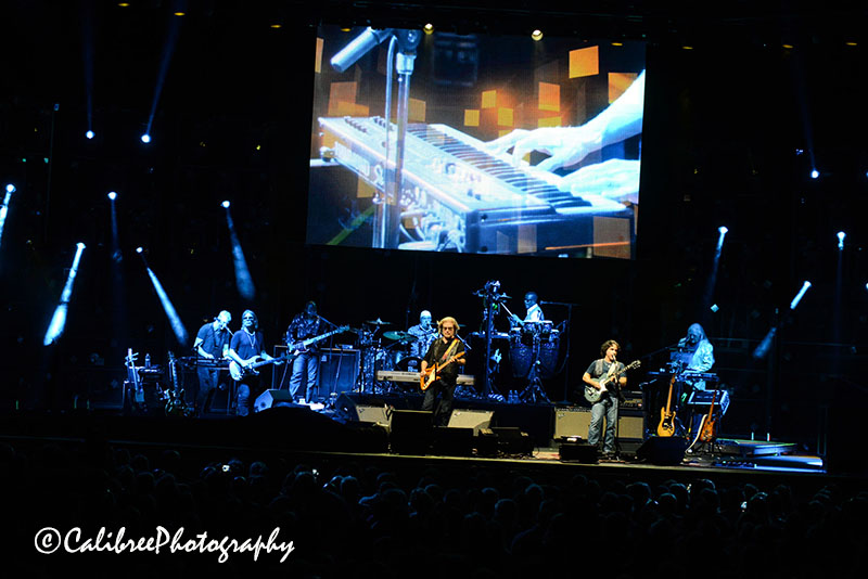 Hall & Oates HiRes 9.18.16 Calibree-28.jpg