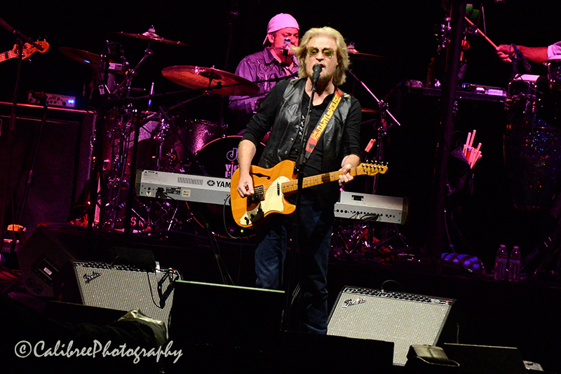 Hall & Oates HiRes 9.18.16 Calibree-36.jpg