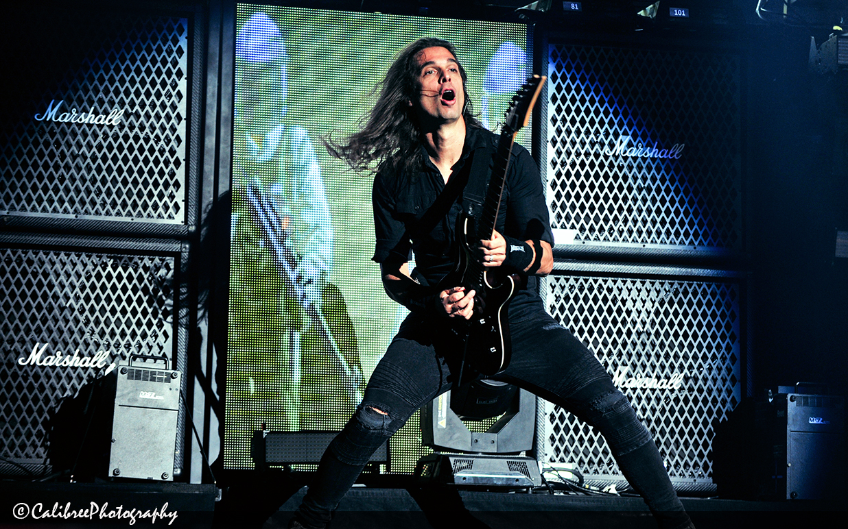 Scorp  Megadeth HiRes 10.4.17 (2 of 7) Edit Web.jpg
