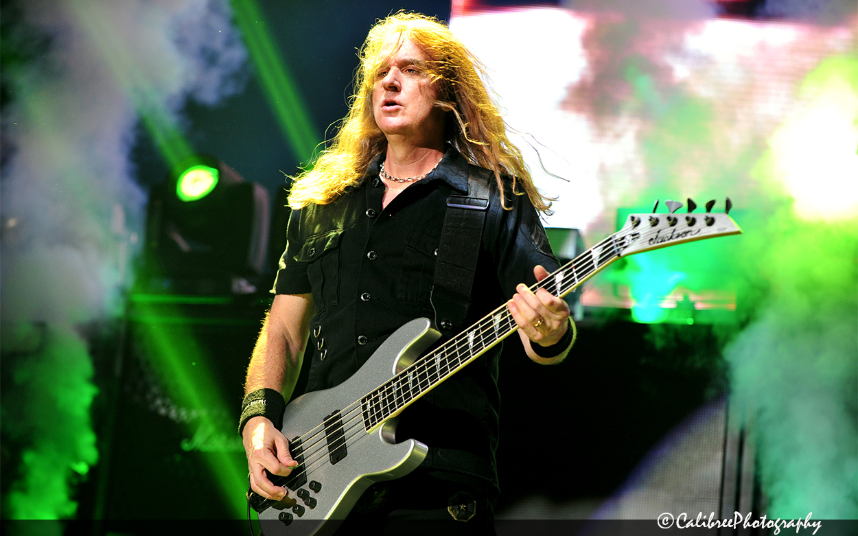 Scorp  Megadeth HiRes 10.4.17 (5 of 7) (2) Edit Web.jpg