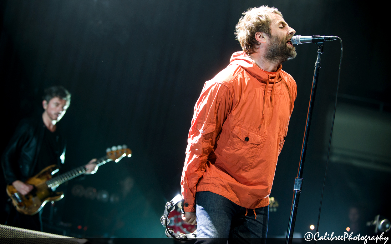 Liam Gallagher Web 5.11.18_Calibree (42 of 67) logo.jpg