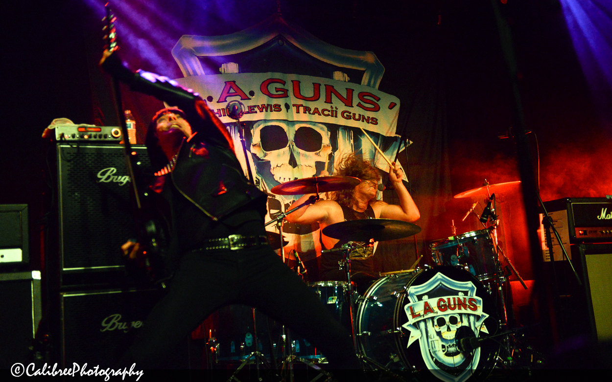LA Guns  Picks 8.9.18 HiRes_Calibree-60 logo.jpg