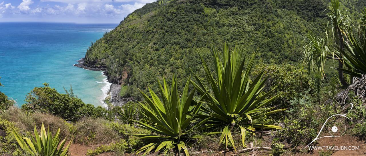 kalalau trail views 3.jpg