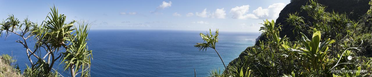 pacific ocean views.jpg