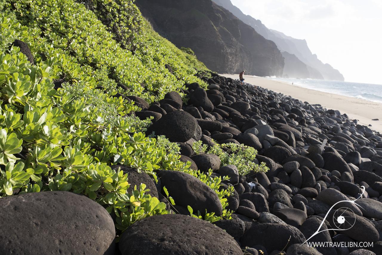 rocky beach kalalau valley.jpg
