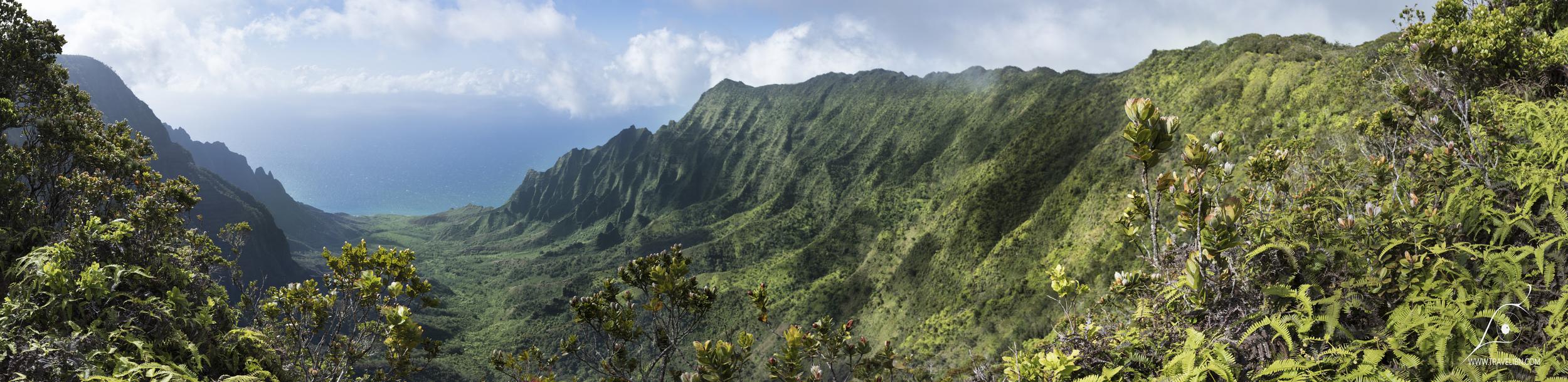 kalalau valley overlook.jpg