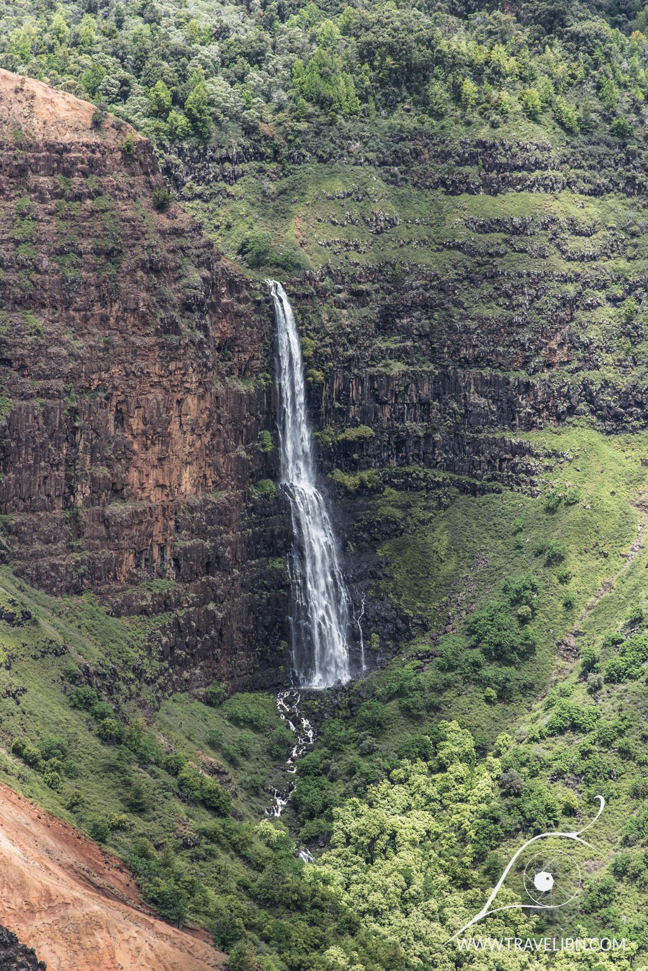 lower waipoo falls (2).jpg