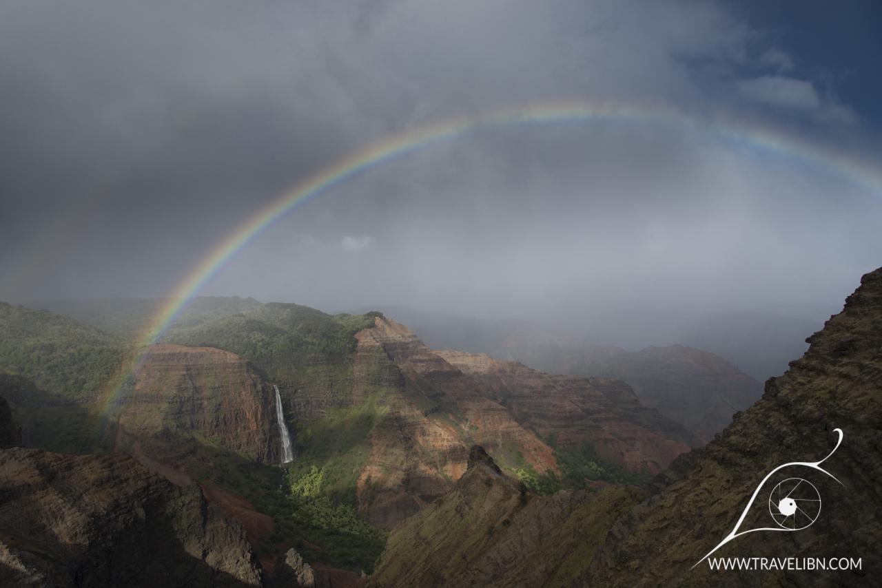 rainbow waipoo falls.jpg