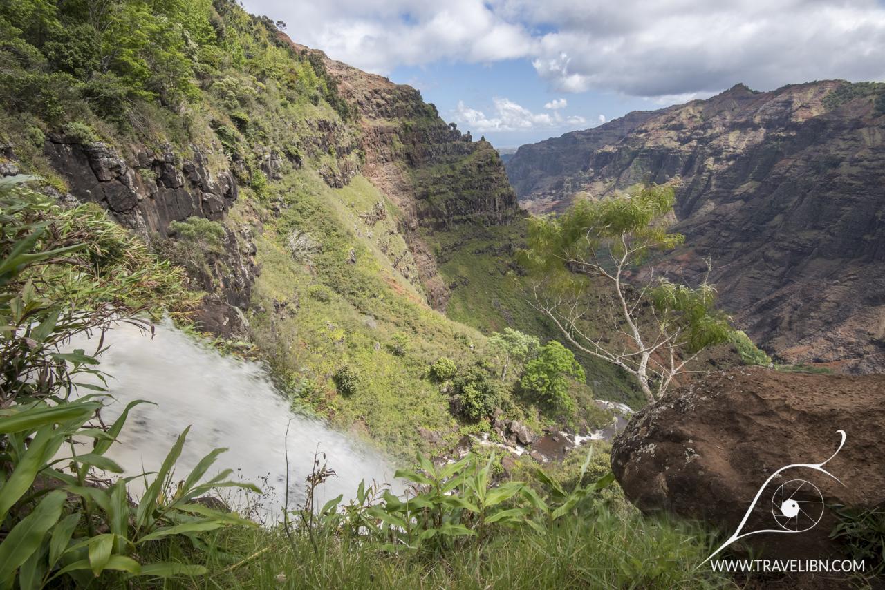waipoo falls view.jpg