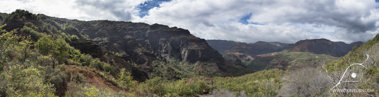 waimea canyon kukui trail 2.jpg
