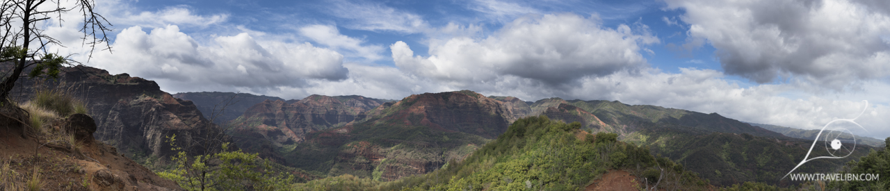 waimea canyon kukui trail 3.jpg