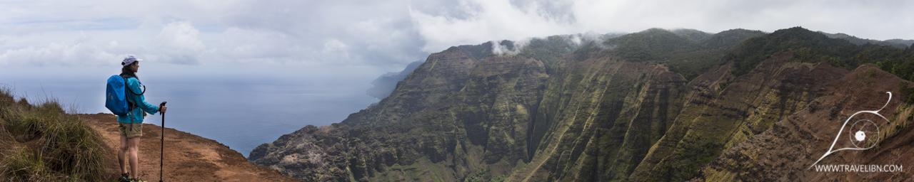 hiker in nuaolo valley.jpg