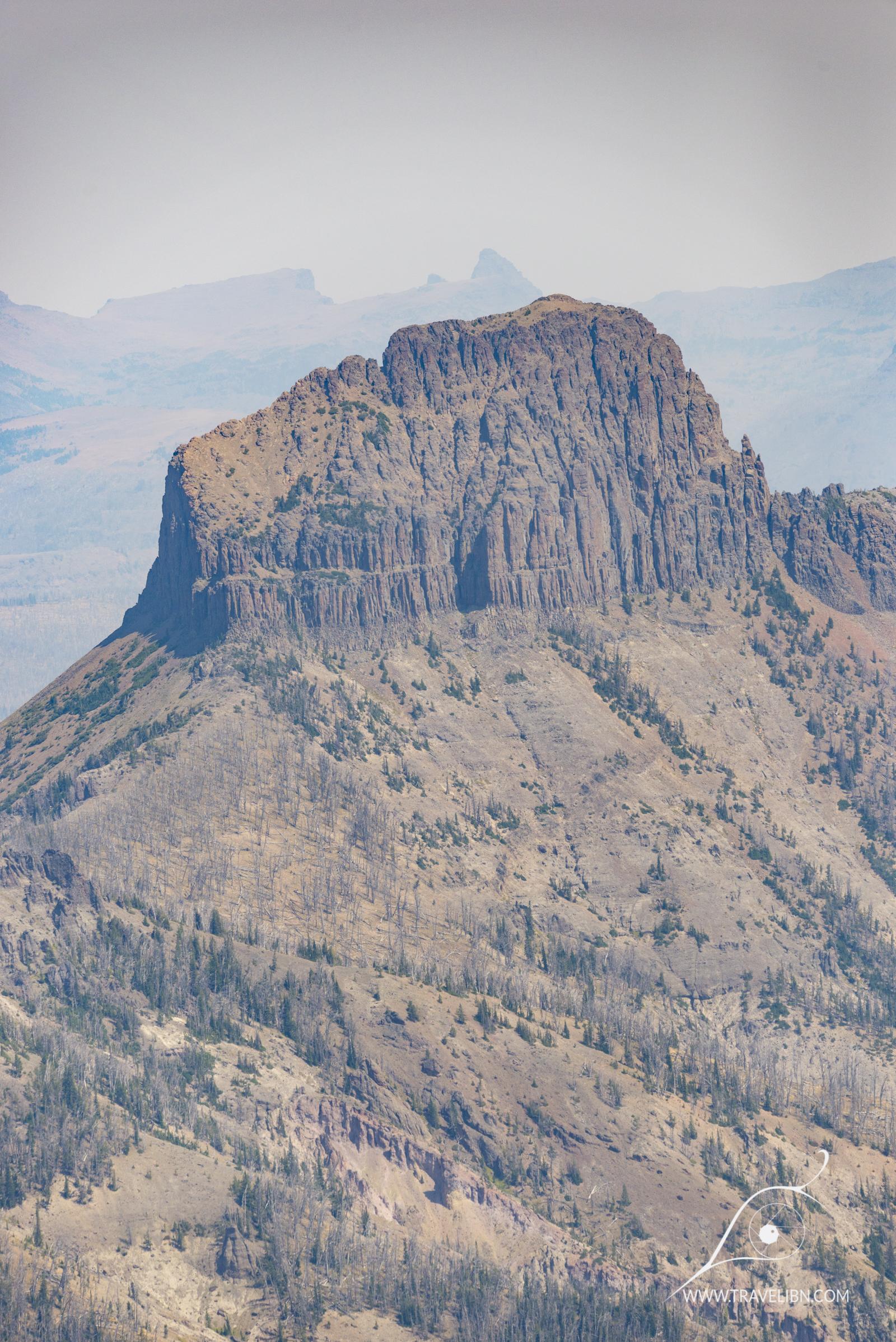 avalanche peak trail-35.jpg