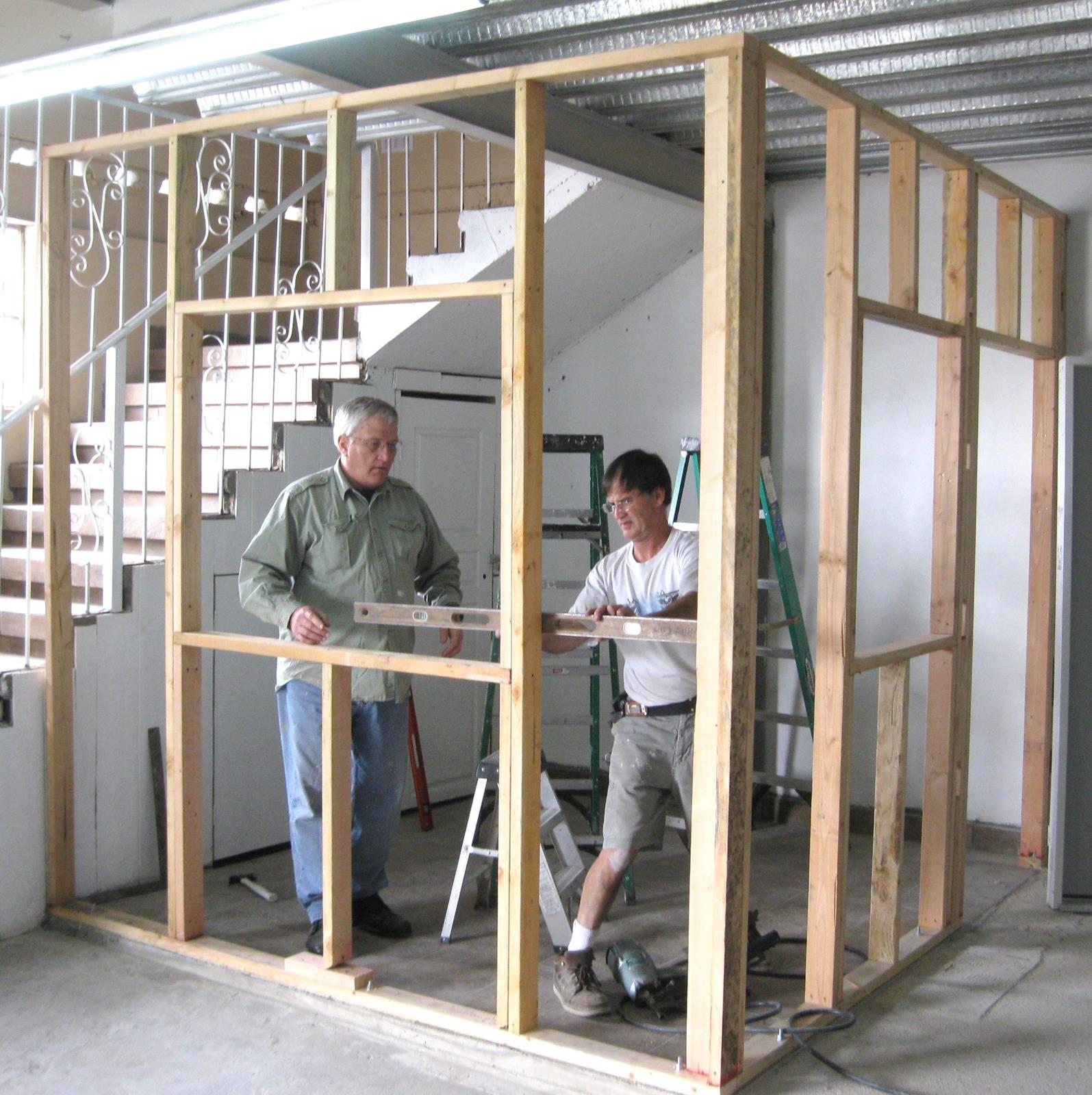 Cafe Build 017.JPG