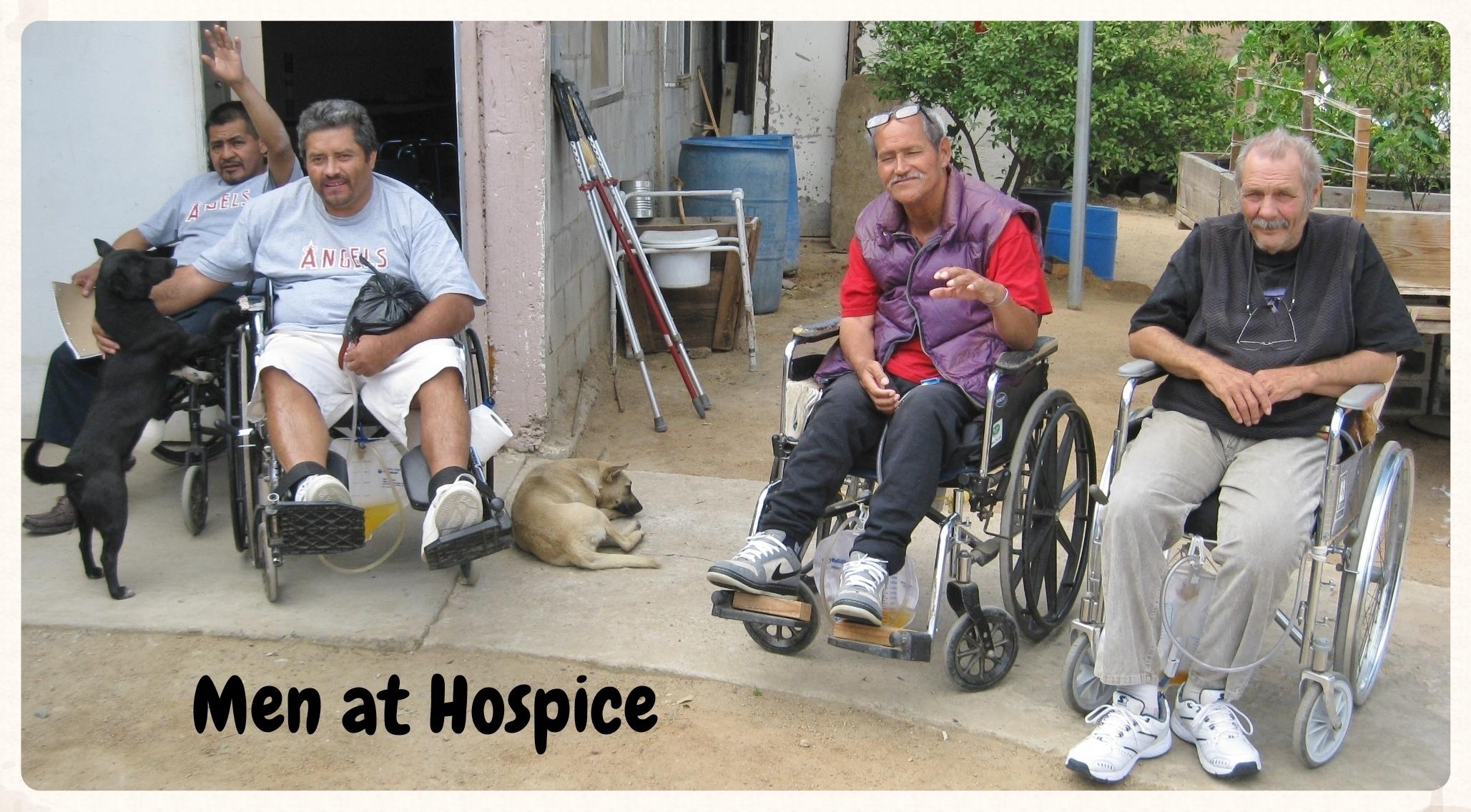 HospiceRoof 018.JPG