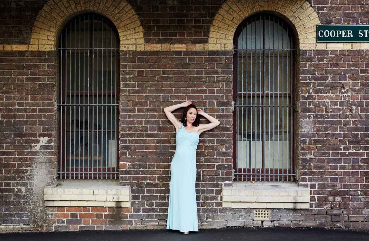 Portfolio Photography Sydney