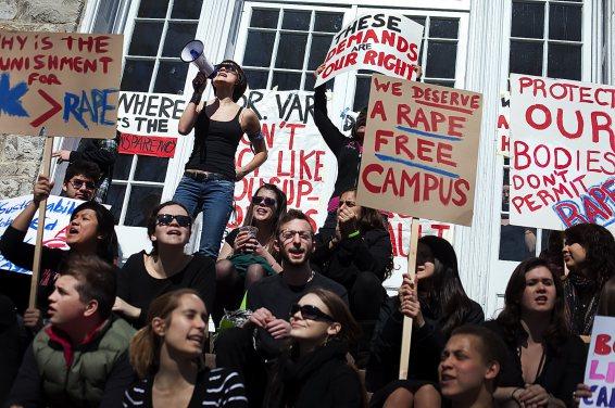 anti-rape-protest (1)