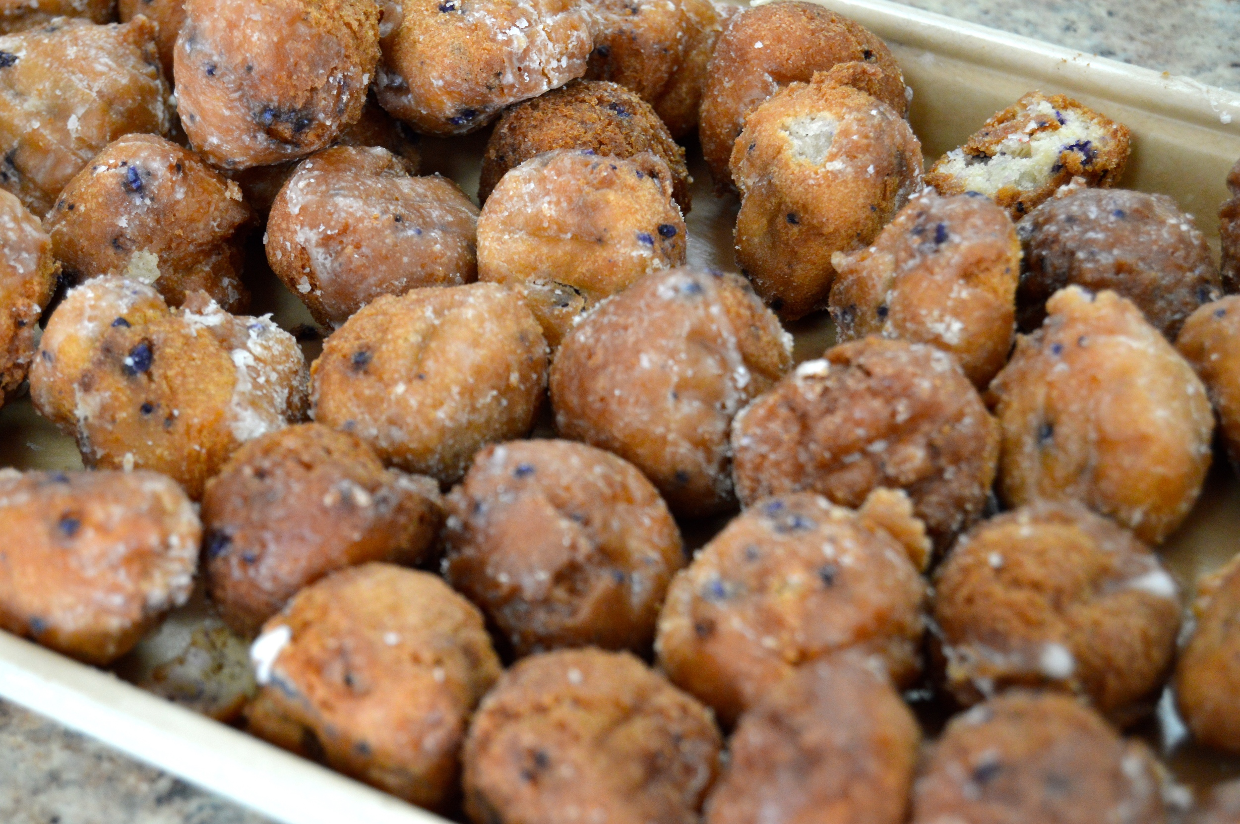Donuts_AMartinez