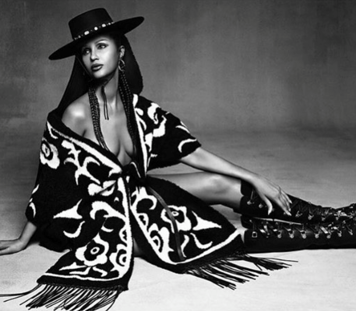 iman timeless issue.png