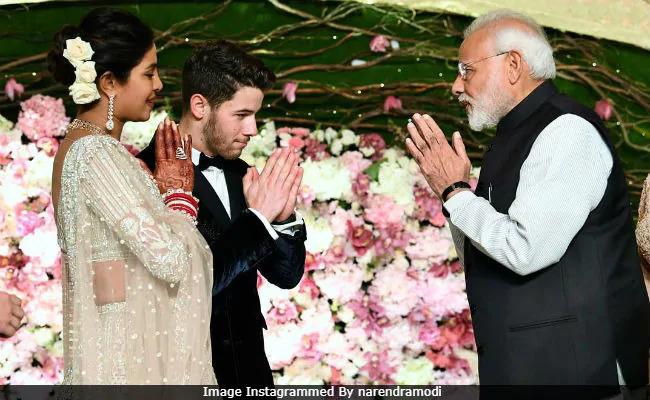 Photo courtesy of NDTV