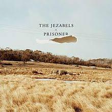 Photo courtesy of The Jezabels