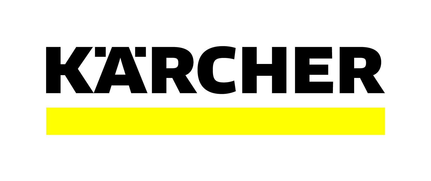 Kaercher Authorized Dealer Logo.jpg