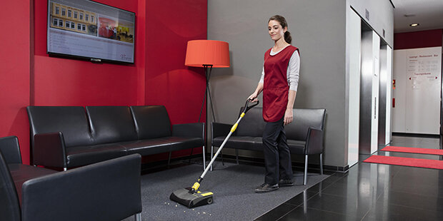CompactSweepers_620x310.jpg