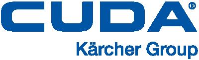 Cuda Logo.png
