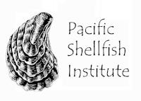 PSI logo; poster size (1).JPG