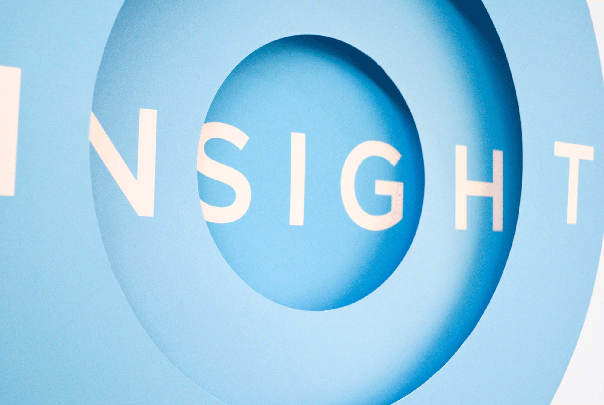Insight_Poster.png