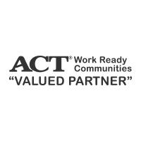 act-logo-web.jpg