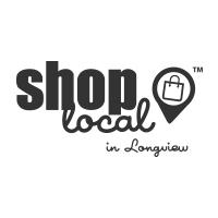 shoplocal-logo-web.jpg