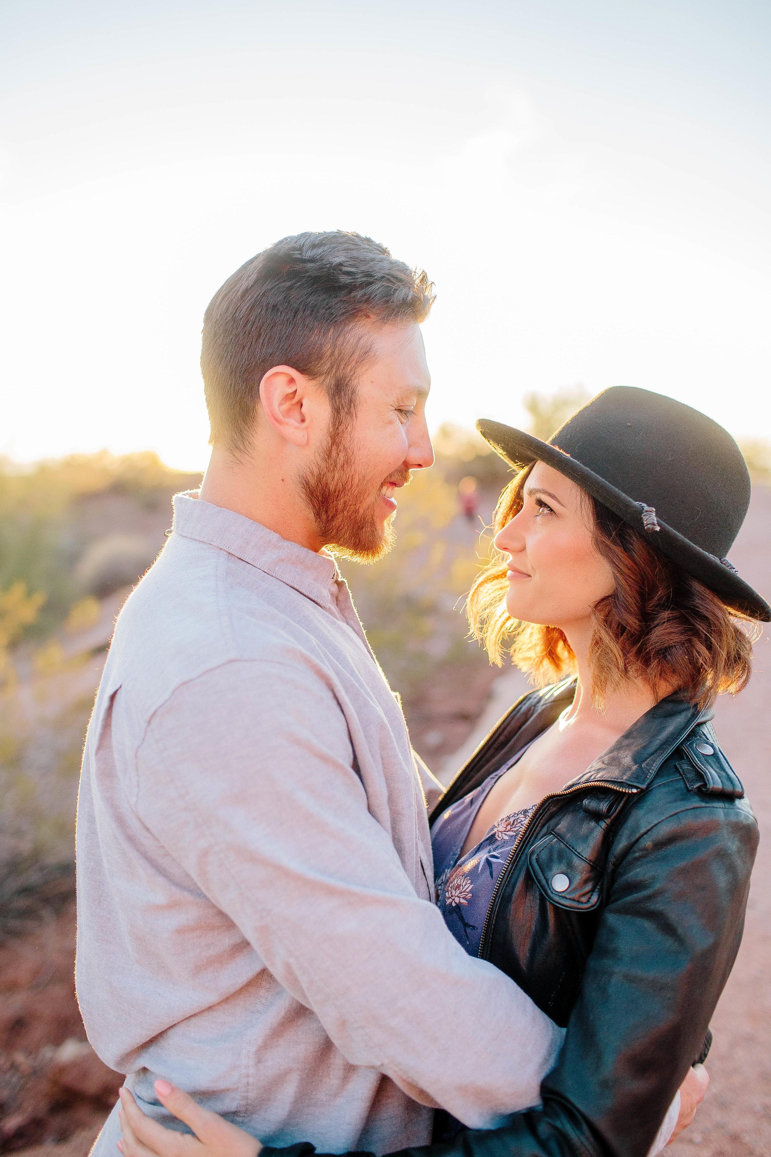 Idaho Wedding Photographer-Boise Wedding Photographer