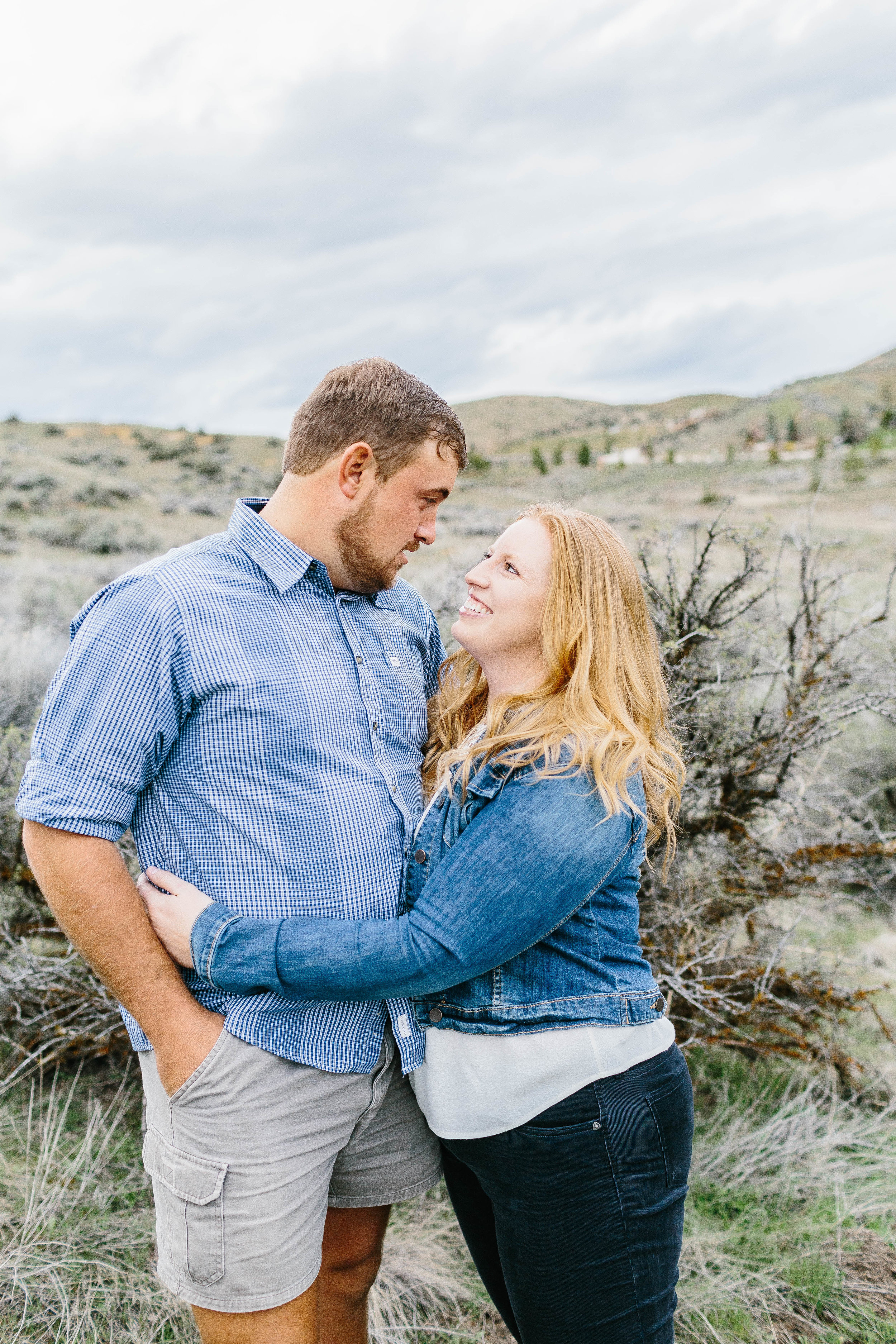 Rohan-and-Lydia-Boise-Foothills-Engagement-Session-5.jpg